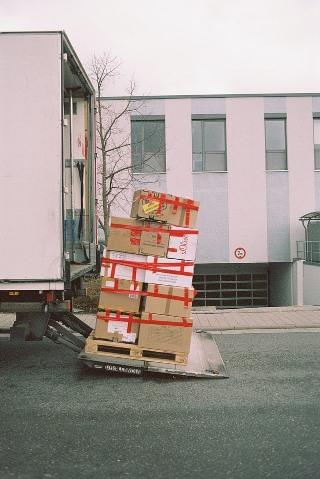 Tips vid en flytt till Södermalm